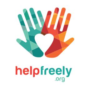 Ayuda al IJG con tus compras online a través de Helpfreely