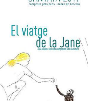 La cantata de Jane