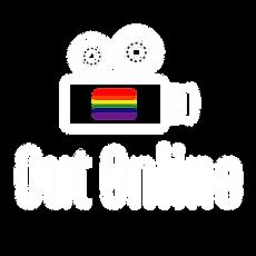 outonlinelogo-03.png