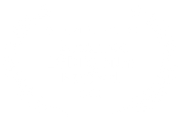 OFFICIALSELECTION-QueerbeeLGBTQFilmFesti