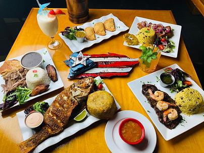 Latin Flavor Restaurant Favorites.jpg