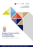 Digital Economy Report