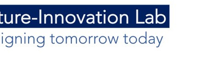 Recruitment for new course in Digital Social Innovation launched!