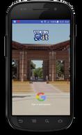 UDUBSit Mobile App