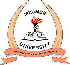 Mfunzi Mobile App