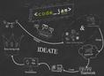 CodeJam 2014