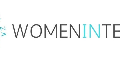 Our interns reflect on the Women Tech & Digital conference recently held in Cape Town