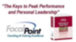 Peak Performance Leadership.jpg