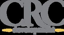 Logo_CRC.png