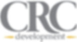 CRC_Logo_Letterhead - Copy CROPPED.png
