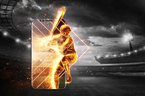 silhouette-baseball-player-fire.jpg