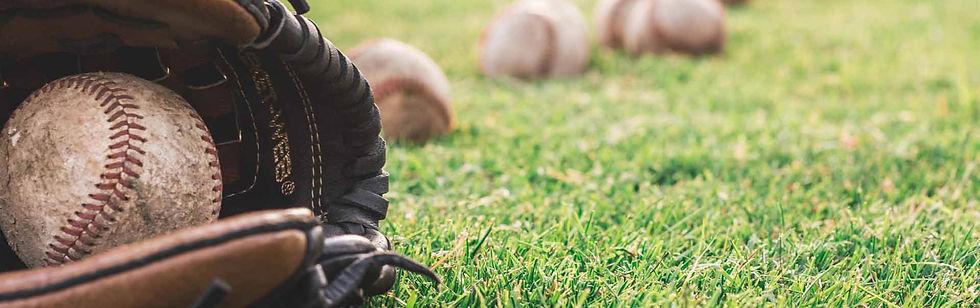 padistrict27littlelleague-baseball-baseb