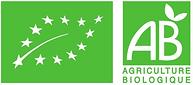 bioenlorraine