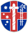 logo-AOPA.jpg