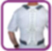 products-spinal-lumbar4.jpg