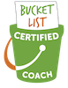 BL-bucket coach logo copy.png