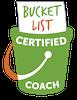 BL-bucket coach logo copy.png
