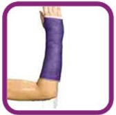 products-fracture4.jpg