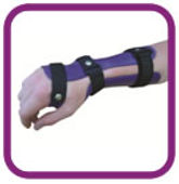 products-upperlimb-wrist.jpg