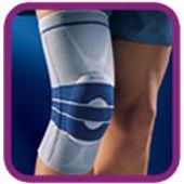products-lowerlimb-knee1.jpg
