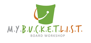 large-Board Party Logo_edited.png