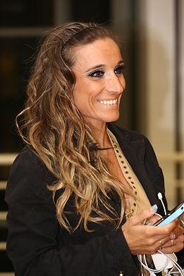 Raquel Claro 🇵🇹