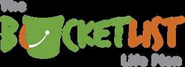BL-bucket list logo(no R).png