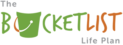 BL-bucket list logo(no R).png