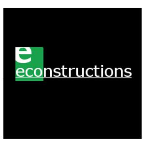 logo-econtructions