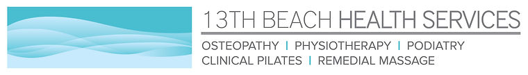 13th-beach-logo-cmyk-horizontal-hr_1 (1)