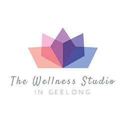 sponsor-logos-wellnessstudio