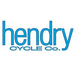 logo-hendry-cycles