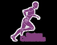 2018-logo-2.png