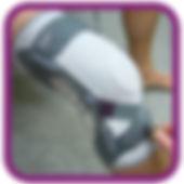 products-lowerlimb-knee2.jpg