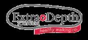 extradepth-logo.png