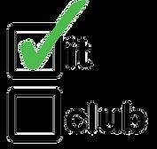 Tick It Club.png