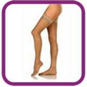 products-compression-stockings.jpg