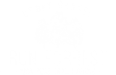 runforestlogo.png