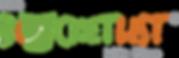 BL-Life Plan-logo2.png