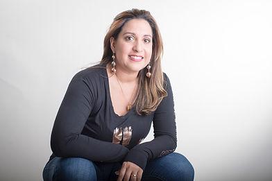 Elisa Velasquez 🇨🇷