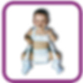 products-paediatric-pavlic.jpg