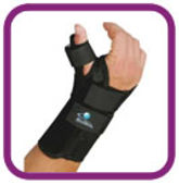 products-upperlimb-wrist-thumbnail.jpg