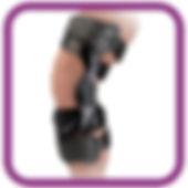 products-lowerlimb-knee3.jpg