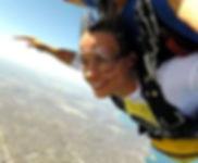 skydive_600.jpg