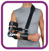 products-upperlimb-elbow2.jpg