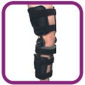products-lowerlimb-knee5.jpg