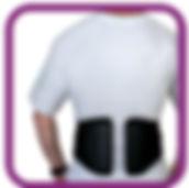 products-spinal-lumbar2.jpg