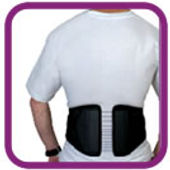 products-spinal-lumbar2.jpg