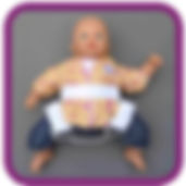 products-paediatric-hip-spica.jpg