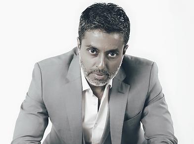 Sanjay Yadav 🇺🇸